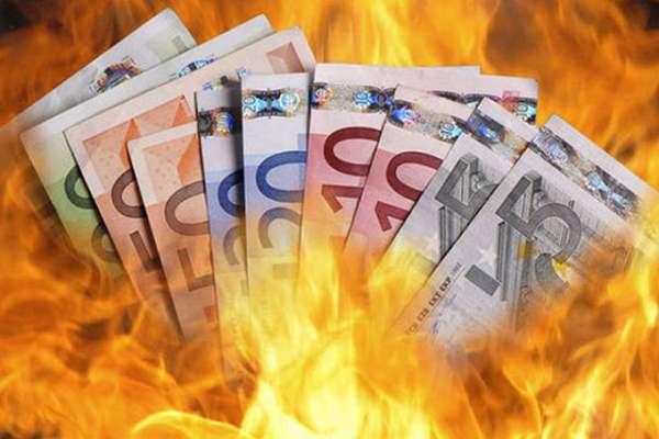 MMO - Made Monney Online - Kiếm Tiền Tại Nhà - Kiếm Tiền Online
