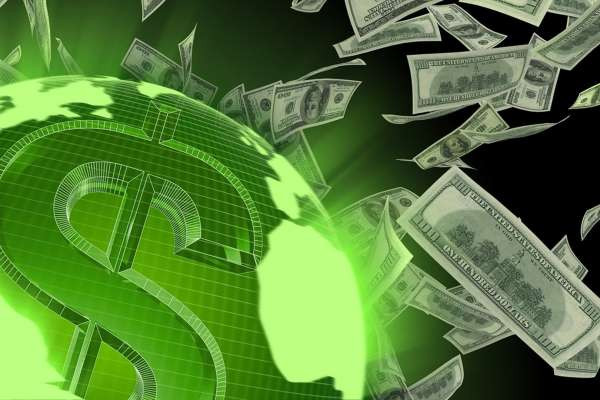 Top sàn giao dịch forex , cfd ,vàng ,ngoại hối ,option ,gold 2020 ....