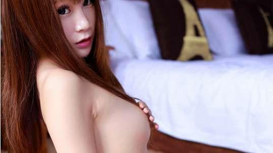 sex -sex girl
