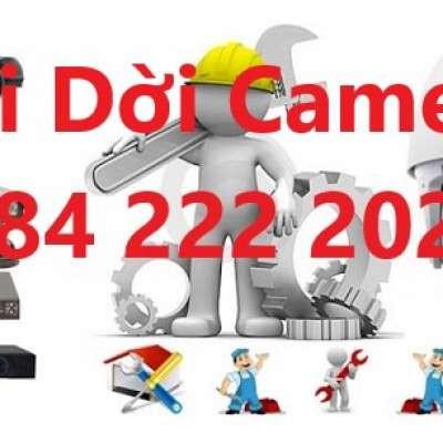 Lắp Đặt camera TP.HCM 084 222 2021