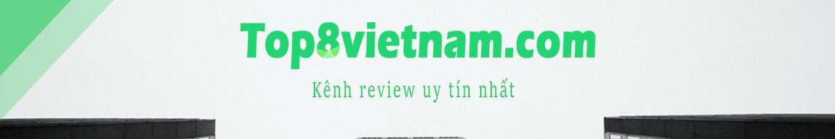 top8vietnam